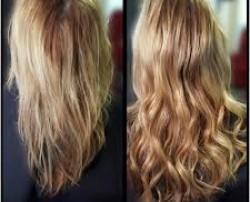 QA Human Hair